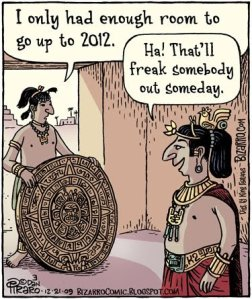 Mayan Mahem Posted on January 5, 2012 by Piraro